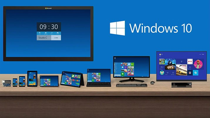 Windows-10-2015